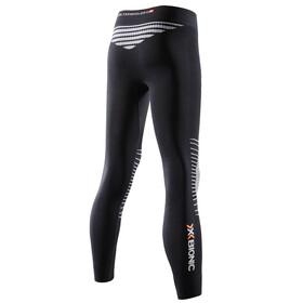 X-Bionic Energizer MK2 Pants Long Women black/white